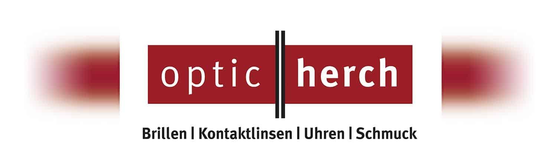 Optik Herch